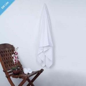 Checkers White Cover 1024x1024